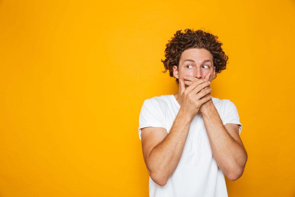 Abuso da voz pode causar disfonia